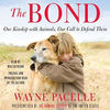 AudioFile Review of The Bond: Our Kinship With Animals, Our Call to Defend Them